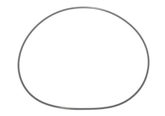 10bar O-Ring für ZS7/TZ10 Gehäuse