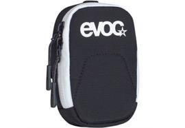 Evoc Camera Tasche (schwarz)