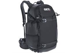 Evoc Rucksack Camera Pack 26L (schwarz)