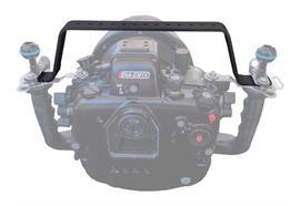 Fantic Bügel zu Nauticam NA-EM1X Unterwassergehäuse