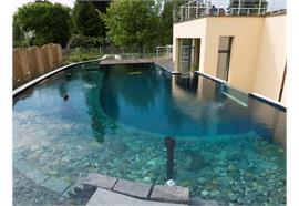 Fotokurs im Wasser: Unterwasser-Fotografie Grundkurs - Sonntag, 30. August 2020