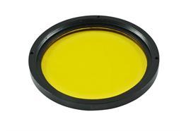 Gelbfilter M67