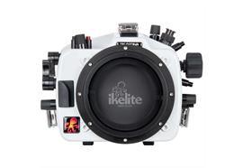 Ikelite 200DL Unterwassergehäuse für Nikon D780 (ohne Port)