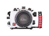 Ikelite 200DL Unterwassergehäuse für Nikon D850 (ohne Port)