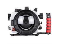 Ikelite 200DL Unterwassergehäuse für Sony Alpha A7, A7R, A7S (ohne Port)