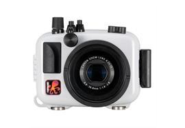 Ikelite Action Gehäuse für Canon PowerShot G7X Mark III