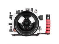 Ikelite DL UW-Gehäuse für Sony Alpha A7III, A7RIII, A9 (ohne Port)