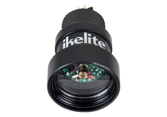 Ikelite Hochempfindlicher optischer Slave Konverter zur Fernauslösung von DS Blitzen