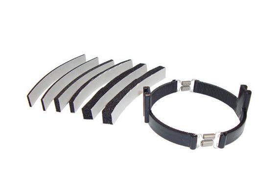 Ikelite SLR Zoom Clamp (Zoomklammer)