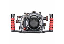 Ikelite Unterwassergehäuse für Canon EOS 5DIII / 5DS / 5DSR (ohne Port)