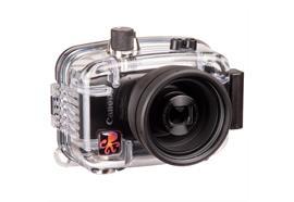 Ikelite Unterwassergehäuse für Canon IXUS 170