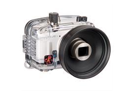 Ikelite Unterwassergehäuse für Canon PowerShot SX610 HS