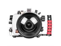 Ikelite Unterwassergehäuse für Nikon D750 (ohne Port)