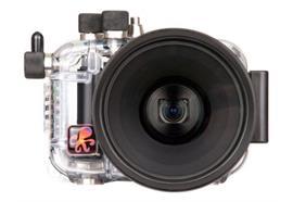 Ikelite Unterwassergehäuse für Sony Cybershot WX300 / WX350