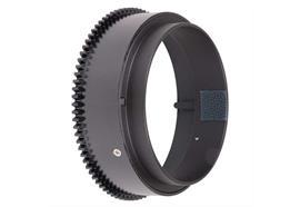 Ikelite Zoomring für Olympus M.Zuiko 12-40mm Lens (DLM/B)