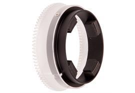 Ikelite Zoomring für Panasonic 14-42mm