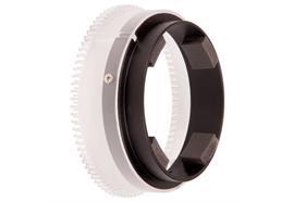 Ikelite Zoomring für Panasonic 7-14mm Objektiv