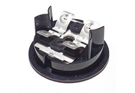 Inon Batterie-Box Abdeckung innen (Z-330 / Z-240 / D-2000)
