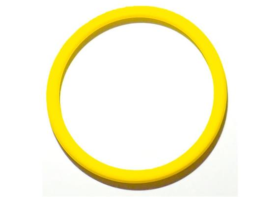 Inon Batterie Box O-Ring für Inon Blitze Z-330 / Z-240 / D-2000 / S-2000