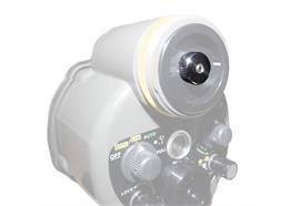 Inon Batterie-Box Schraube für Abdeckung innen (Z-330 / Z-240 / D-2000)
