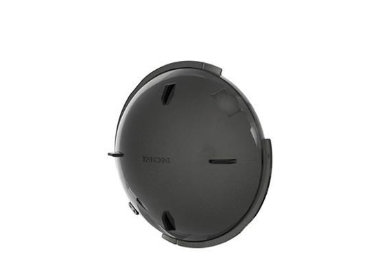 Inon Dome Filter ND für Inon Blitz Z-330 / D-200