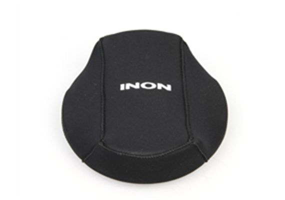 Inon Dome Port Cover (Neopren)