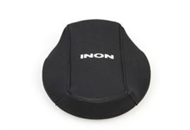 Inon Dome Port Cover (Neopren)