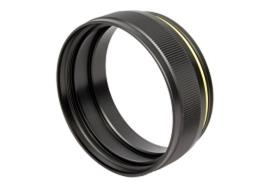 Inon Extension Ring M (31mm)