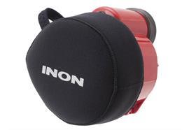 Inon Front Cover 110