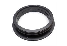 Inon M67 Gewinde-Ring Set für UWL-H100 28M67 Typ 1