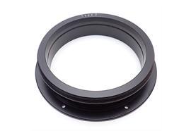 Inon M67 Gewinde-Ring Set für UWL-H100 28M67 Typ 2