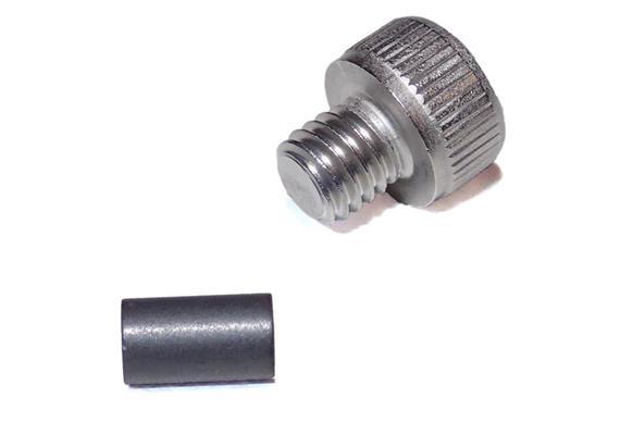 Inon Magnet-Set für S-2000 (Magnet + Schraube)