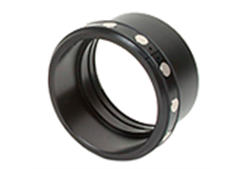 Inon MRS Magnet Ring Olympus 50 Set
