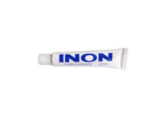 Inon O-Ring Fett