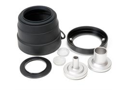 Inon Snoot Set für Z-240/D-2000