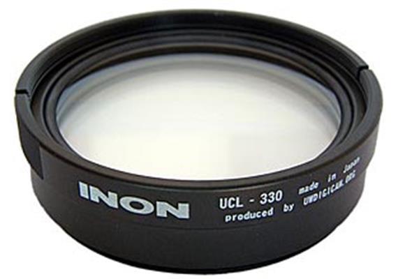 Inon Unterwasser Makrolinse UCL-330 M67