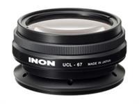 Inon Unterwasser-Makrolinse UCL-67 M67