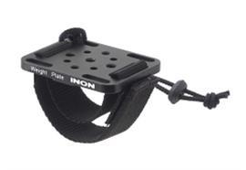 Inon Weight Plate (Velcro Type)