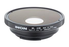 Inon Weit-Nahlinse UCL-G165 SD für GoPro Hero 3/3+