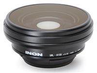 Inon Weitwinkellinse UWL-H100 28LD