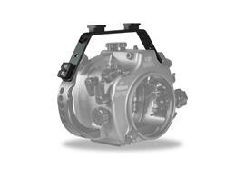 Isotta Bügel für Isotta DSLR Gehäuse