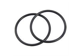 Isotta O-Ring Set für 105mm Ports