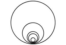 Isotta O-Ring Set für Isotta Gehäuse zu Olympus TG-4 und TG-5