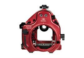 Isotta Unterwassergehäuse EM5 MII für Olympus OM-D E-M5 Mark II (ohne Port)