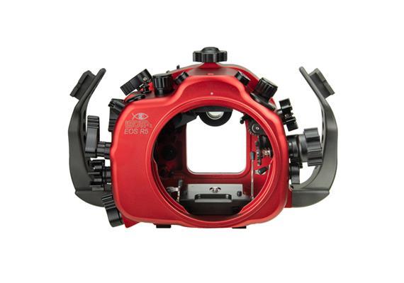 Isotta Unterwassergehäuse R5 für Canon EOS R5 (ohne Port)