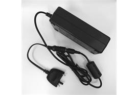 Light&Motion Sola 8000 FC Power Adaptor 24V Replacement Charger