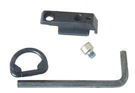 Light&Motion Sola D-Ring Kit / Goodman Handle Adapter GoBe/Sola