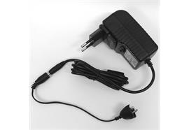 Light&Motion Sola Power 2100*/2500*/3000* Replacement Charger