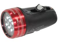Light&Motion LED Tauchlampe SOLA Photo 1200