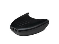 Light&Motion Sola USB-C Dongle
